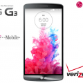 LG_G3_T-Mobile_Verizon_Launch_USA