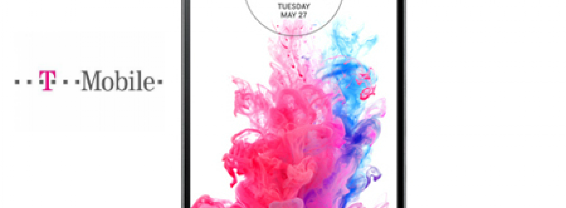 T-Mobile beats Verizon to punch with LG G3