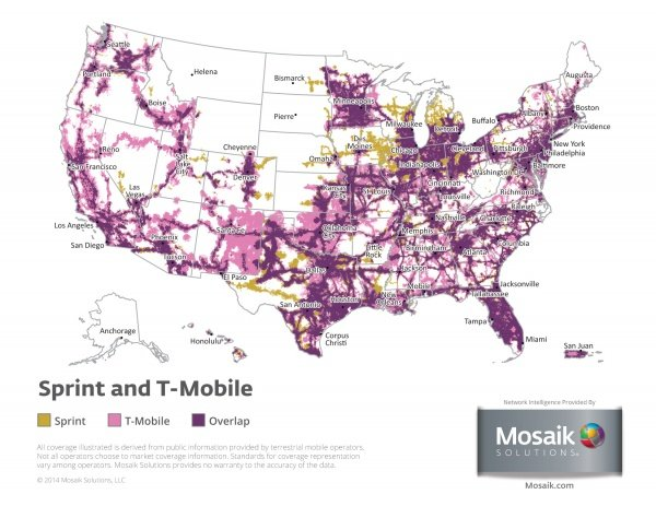 Mosaik_Solutions_Sprint_TMobile_Coverage_Overlap_d0614-thumb600x600