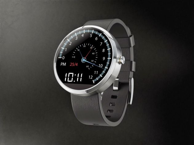 Moto-360-Product-Template-SPEEDO