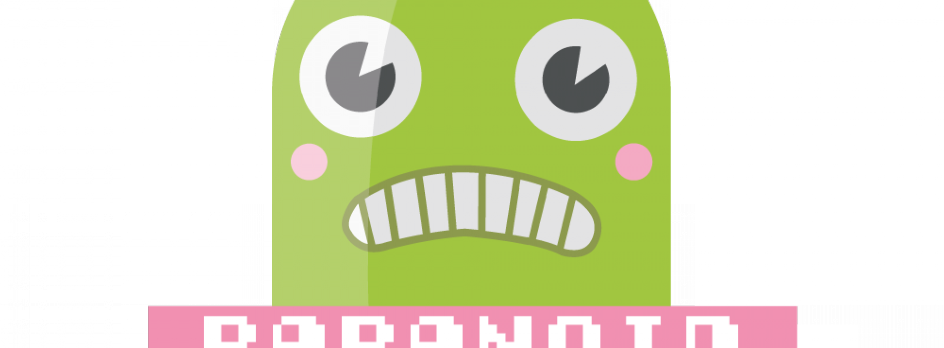 ROM of the Week: Paranoid Android