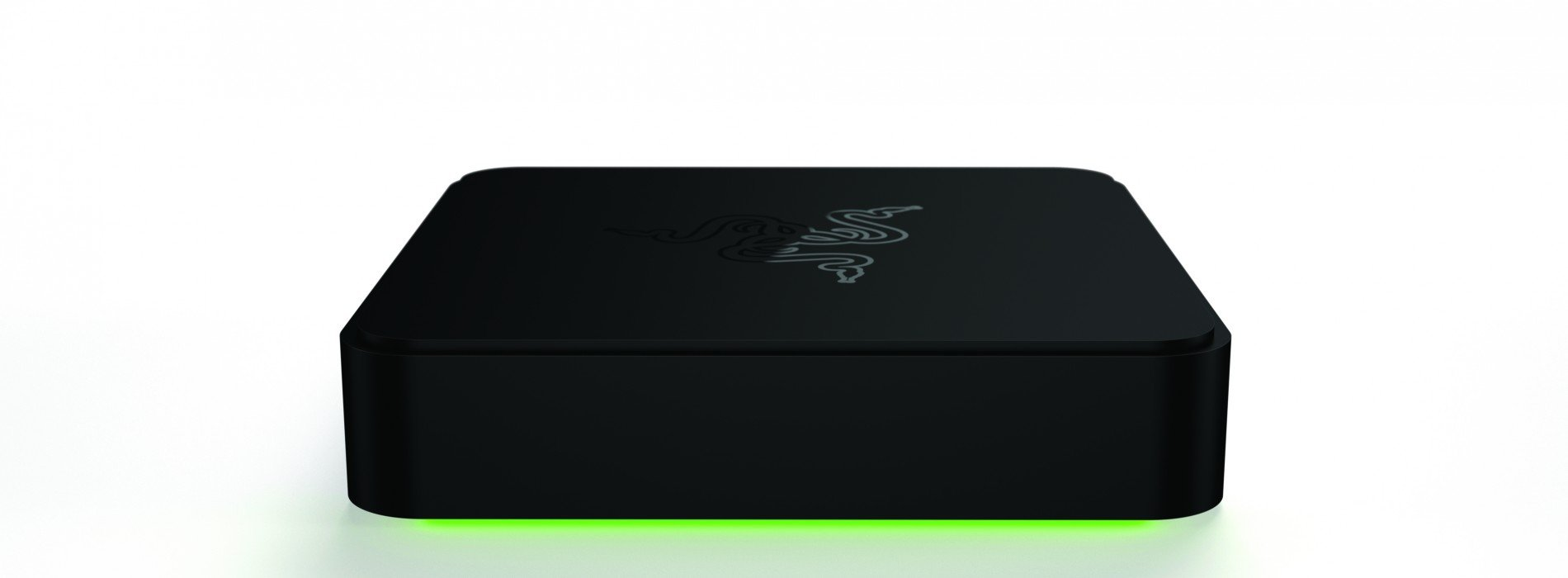 Razer announces Android TV console for fall