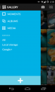 Screenshot_2014-06-14-13-58-28