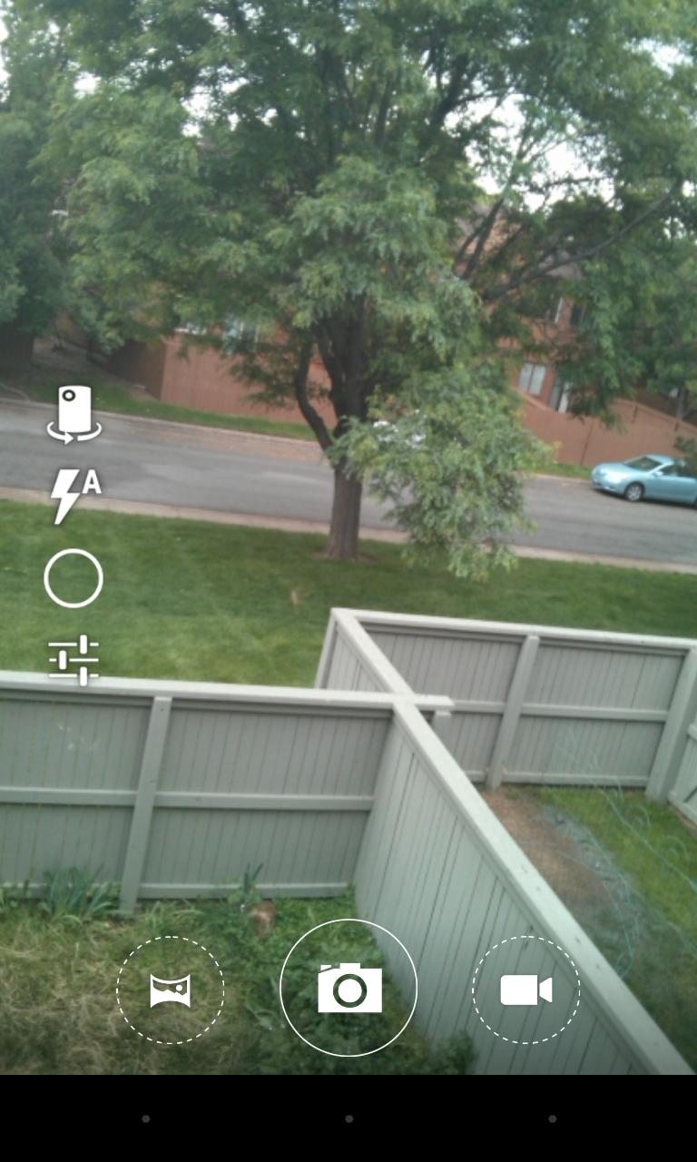 Screenshot_2014-06-14-13-58-59