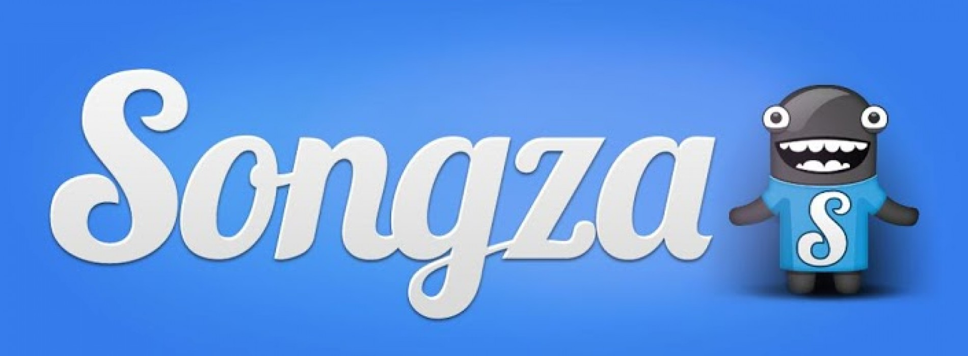 Google considers $15M Songza purchase