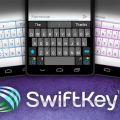 SwiftKey_____