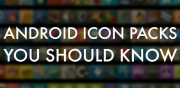 android_icon_packs