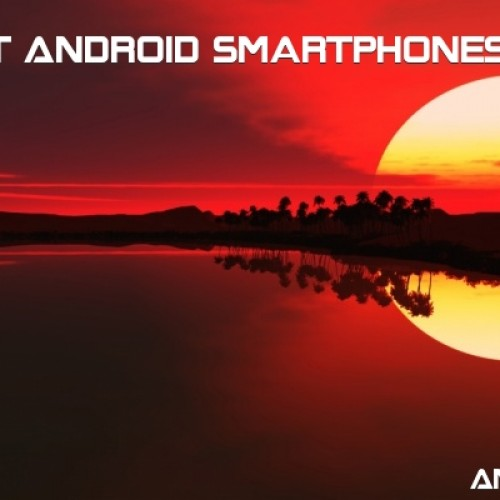 Compare the best Android smartphones on the market today