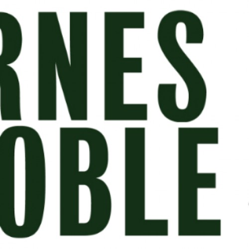 Barnes & Noble and Samsung set date for co-branded tablet