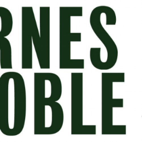 Barnes & Noble turns to Samsung for latest NOOK