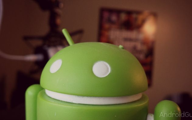 broken_android