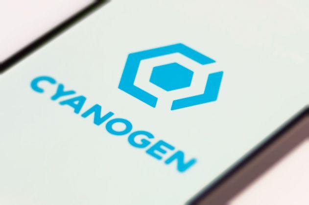 cyanogenmod-logo-5
