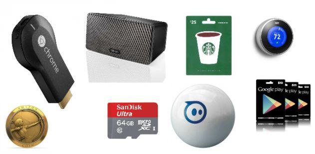 dads_grads_gifts