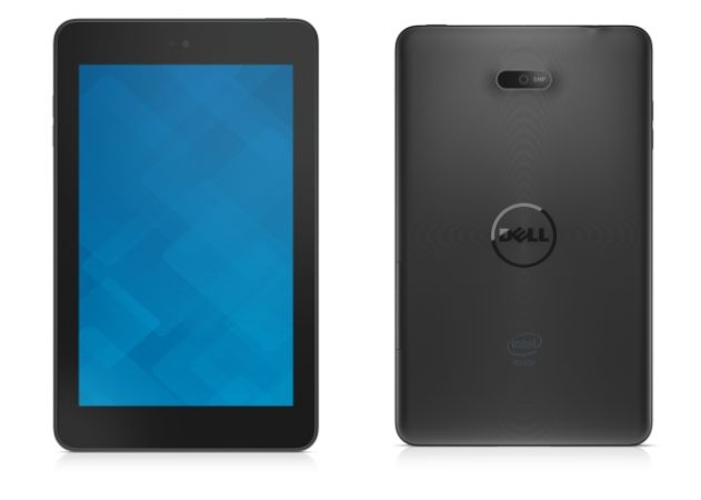 dell venue 7 and 8___