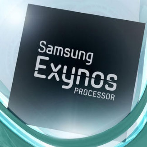 Brand new octa-core Exynos chipset leaks through GFXBench