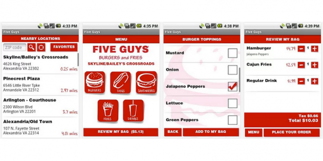 five-guys-android-store