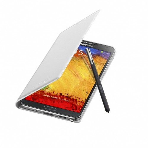 New reports says Galaxy Note 4 to have a 5.7″ QHD screen