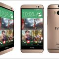 glamour_red_amber_gold_htc_one_m8