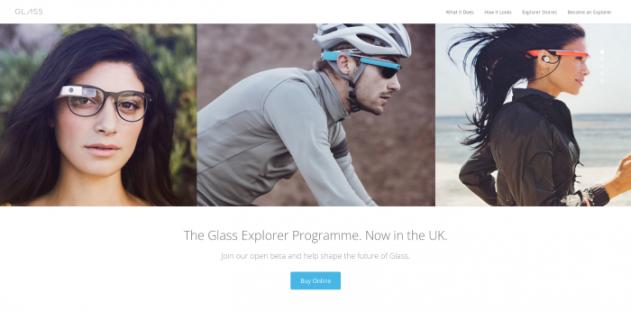 glass-UK