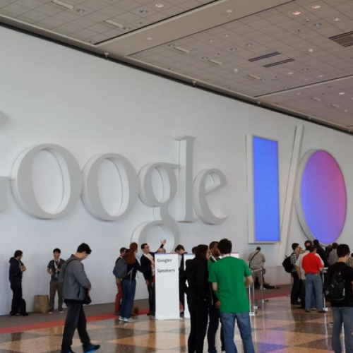 How to watch Google I/O keynote live stream