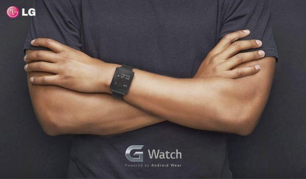 gwatch