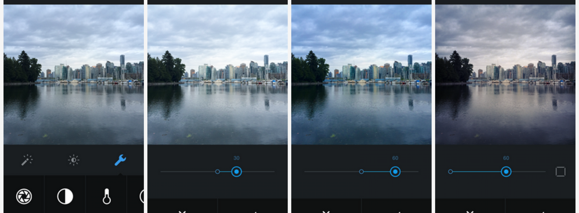 Instagram 6.0 arrives with enhanced photo editing tools