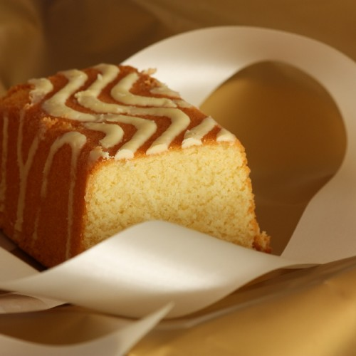 Will Android 'L' become 'Lemon Cake'?