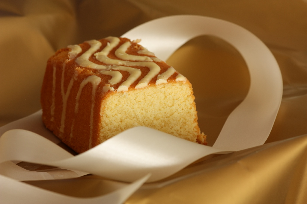 lemon_cake_large