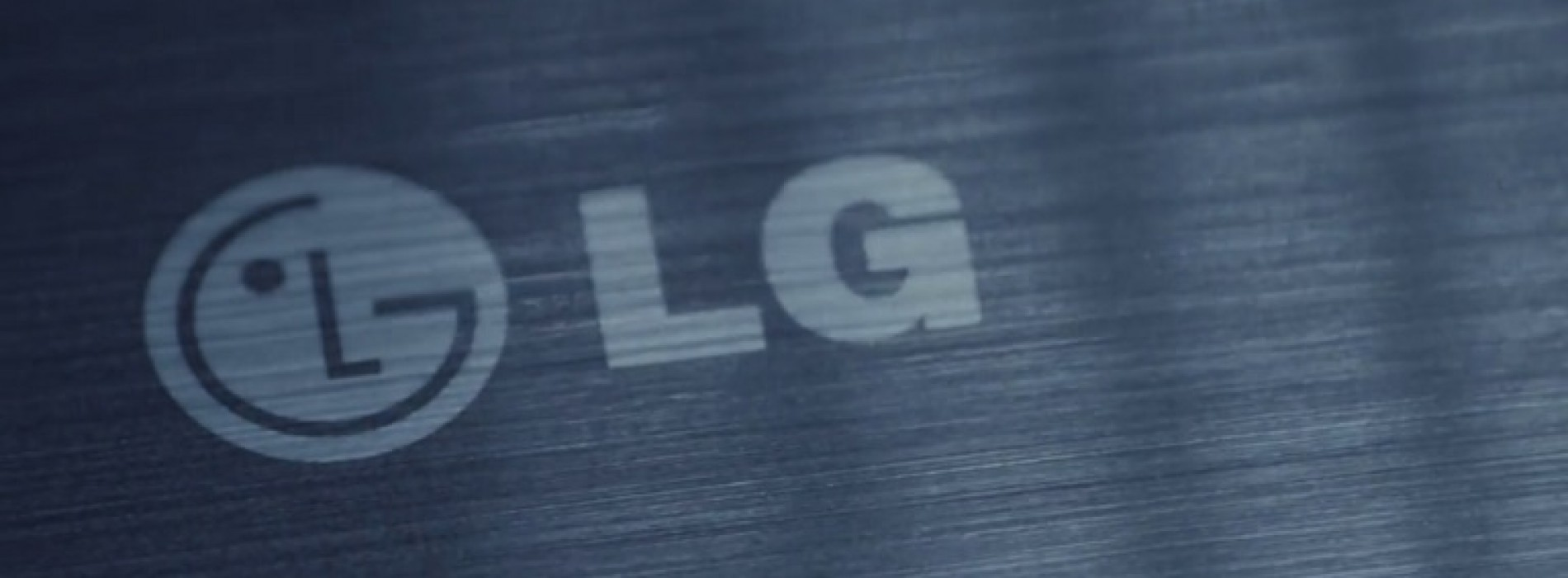 A metal LG G3 would've cost $300 more than the current G3