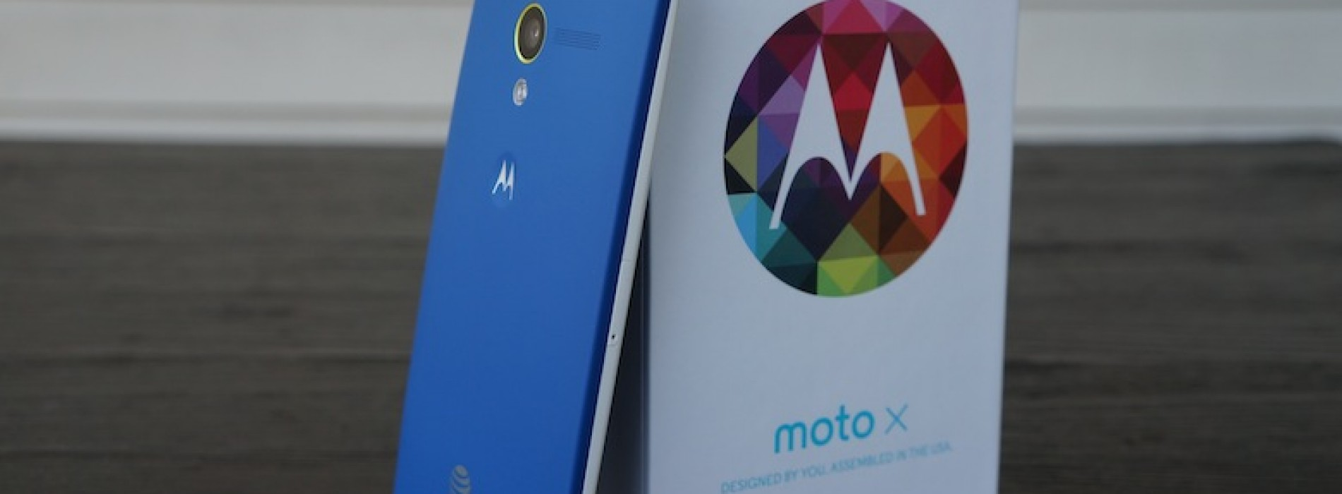 Moto X+1 benchmarks point to a Snapdragon 800 SoC and a 5.2″ display