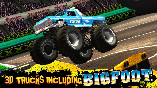 monster-truck-destruction-85-7-s-307x512