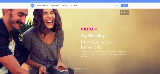 moto_x_try_buy