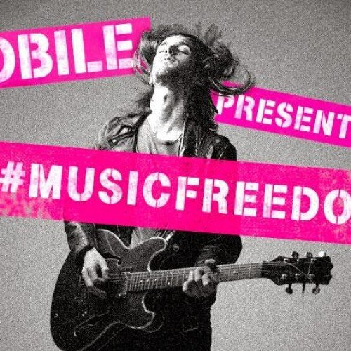 T-Mobile launches Uncarrier 6.0, unRadio sets music free starting June 23
