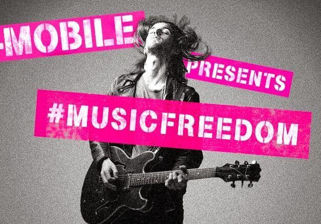 musicfreedom