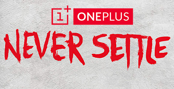 OnePlus One Performs Nougat Surprise