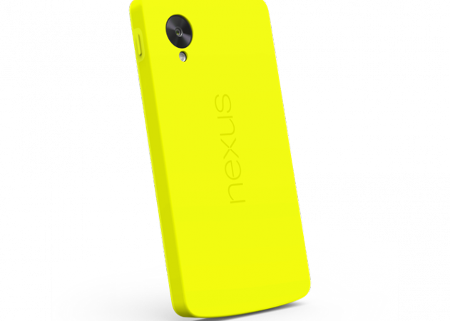 nexus5_yellow