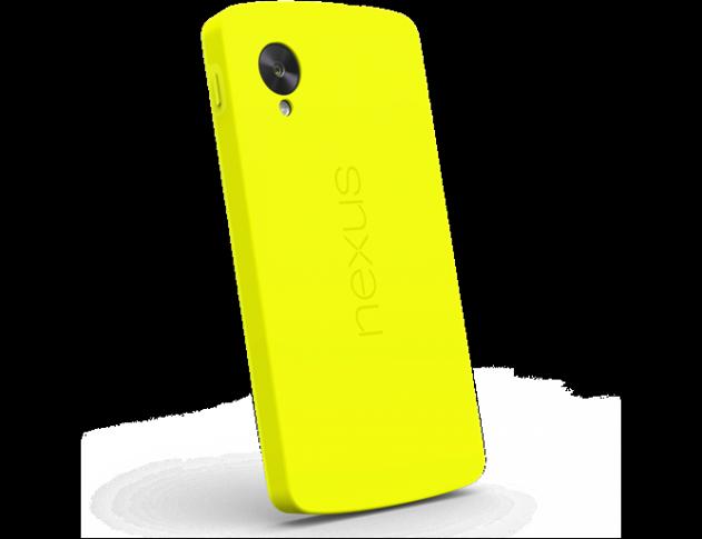 nexus5_yellow