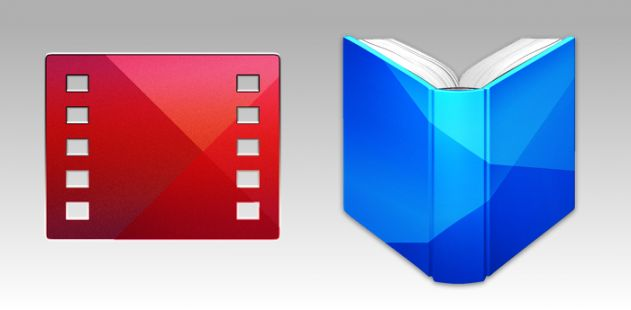 playbooks_playmovies