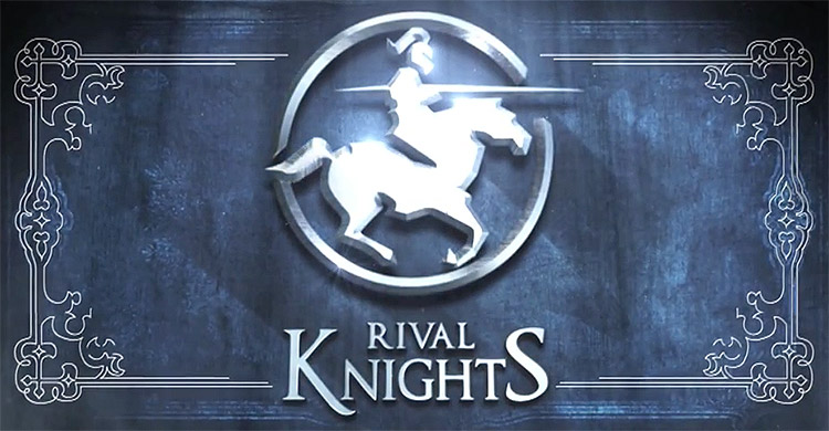 rivalknight1