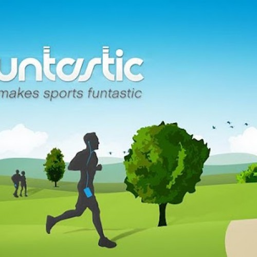 Runtastic launches new Moment watch line