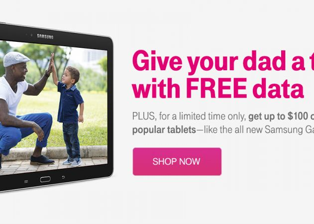 tmobile-tablet-deal_dads