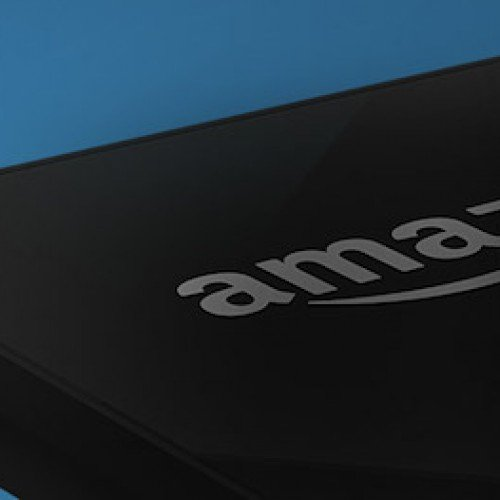 Amazon's smartphone expected at June 18 event