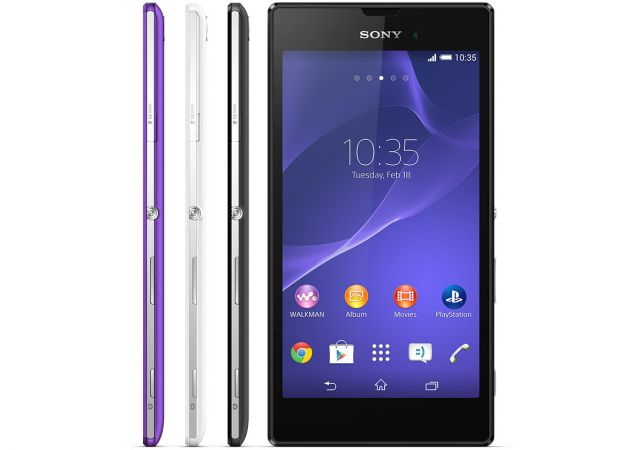 xperia_t3_group