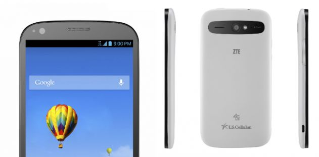 zte_grand_s_us_cellular