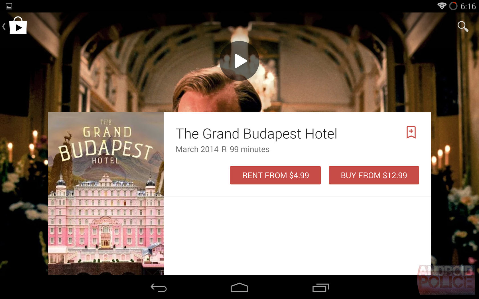 google play store android l redesign_2