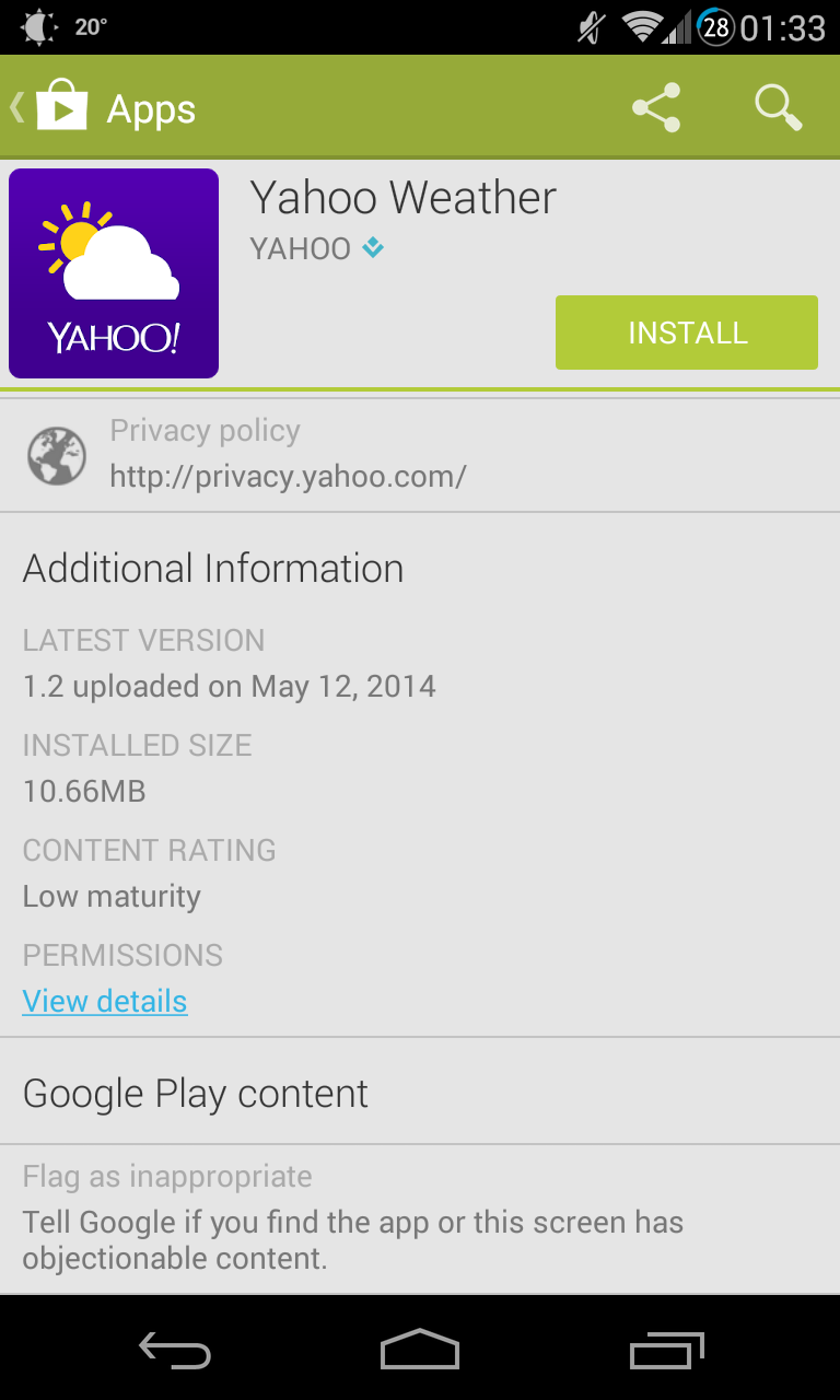 google play 4.8.22 update_2