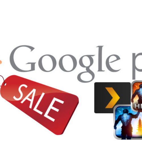 [DEALS & STEALS] Plex and three Anomaly games are on sale