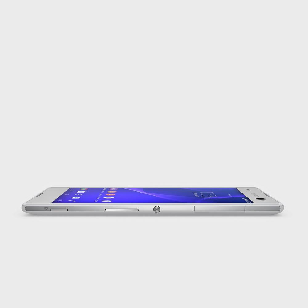 Sony Xperia C3_3