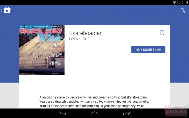 android l google play store___