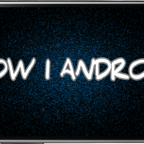 How I Android (mid-2014)